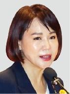 """전현희 권익위원장 """"뼈 깎는 반부패 개혁을"""""""