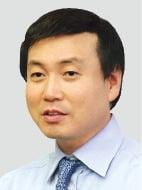"""""""온라인몰 매출, 가맹점 몫으로""""…LG생활건강의 상생 프로젝트"""