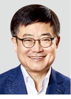 강희태 부회장, 롯데자산개발 대표도 겸직
