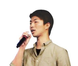 """""""獨 레버쿠젠·英 뉴캐슬이 우리 고객""""…축구 분석 플랫폼으로 1000만弗 '잭팟'"""