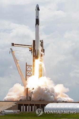 일본, 독일·프랑스와 재활용 로켓 공동개발 추진