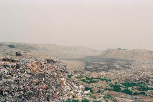 월드컵공원 옛 모습을 찾습니다…서울시 기록물 수집