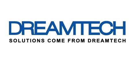 [특징주] 드림텍, 코로나19 진단 기기 개발 소식에 이틀째 급등