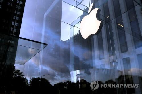 애플·MS는 공격적인 M&A 나서는데…국내 기업은 '팔짱만'