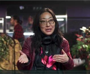 캐나다 동포 제작 영화, '캐네디언 영화제' 감독상 등 3관왕