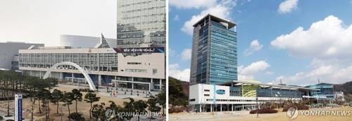광주·전남권 어린이재활병원 공모 또 무산 우려