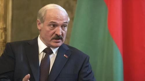 26년 장기집권 벨라루스서 8월 대선 앞 유력 야권 후보 체포(종합)