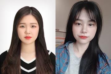 """""""해외쇼핑몰, '기모노→한복·日문자→한글'로 잘못 표기"""""""