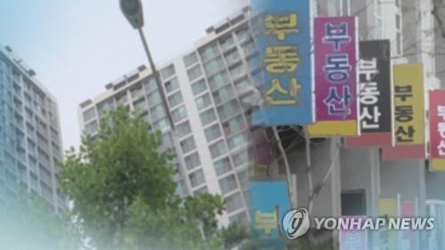 [김포소식] 다운계약 등 부동산 불법거래 단속…무관용 대응