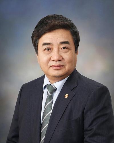 전현희 권익위원장·김창룡 경찰청장 내정