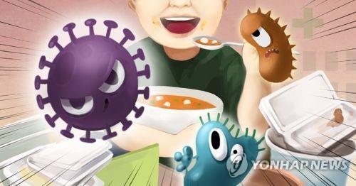 안산 유치원 식중독 원인 '오리무중'…학습 과정까지 조사 확대
