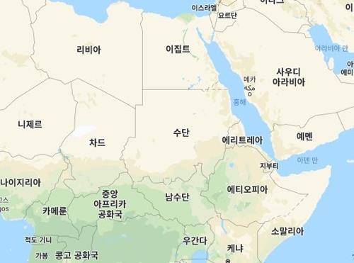 에티오피아, 나일강댐 담수 미루기로…이집트·수단과 협상 지속