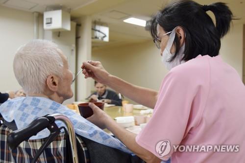 '다사사회' 일본, 유언장 정부 보관 서비스 도입한다