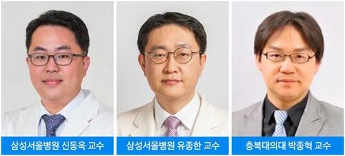 """장애인 유방암 검진율 '절반' 불과…""""비장애인과 격차 커져"""""""