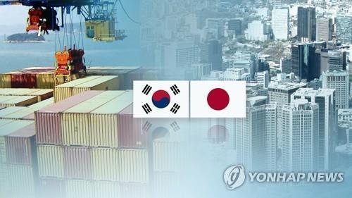 일본, 한국산 탄산칼륨 덤핑 판매 여부 조사 착수