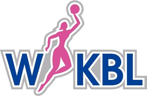 여자농구 포스트시즌 4강 토너먼트 체제로 변경