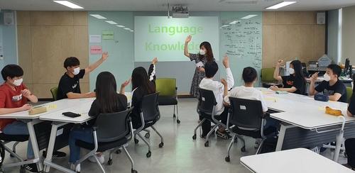 대구교육청, 중3 대상 미래형 융합인재 교육과정 운영