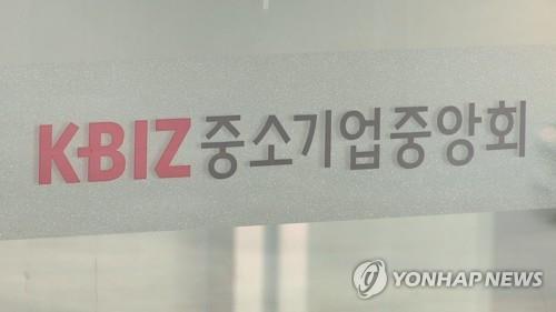 광주전남 중소기업 7월 경기…여전히 '먹구름'