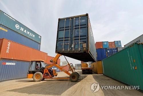 인도, 한국 겨냥 수입규제 또 고삐…6월에만 반덤핑 관세 2건