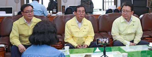 """[인터뷰] 장상수 대구시의회 의장 당선인 """"강한 의회상 구현"""""""
