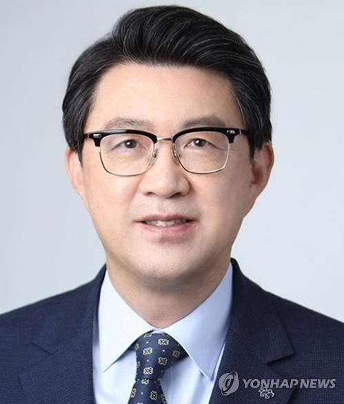 대림건설 공식 출범…초대 대표이사에 조남창 전 삼호 사장