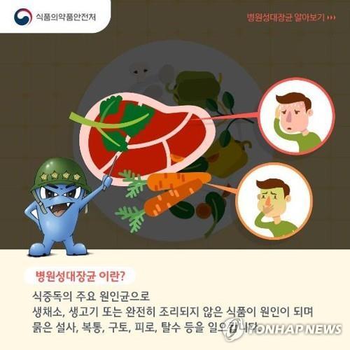 """""""식중독 사고 70% 감영경로 확인 못 해""""…안산 유치원 사고는?"""