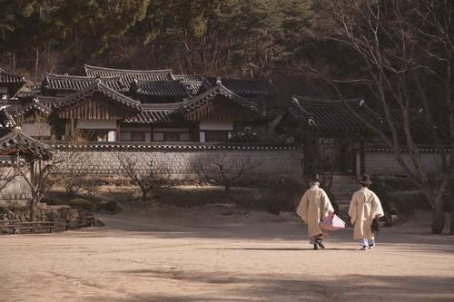 전국 9개 서원에서 '세계유산축전' 열린다…7월 3∼31일