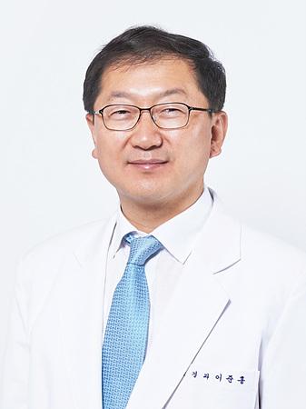 일산병원 신경과 이준홍 교수, 대한치매학회 회장에 선출