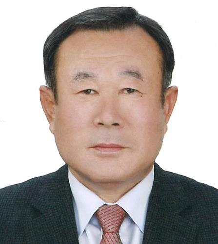 창원시의회 후반기 의장에 통합당 3선 이치우 의원