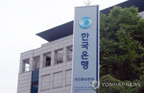 코로나19 충격에도 대전·충남 제조업 체감경기 소폭 상승