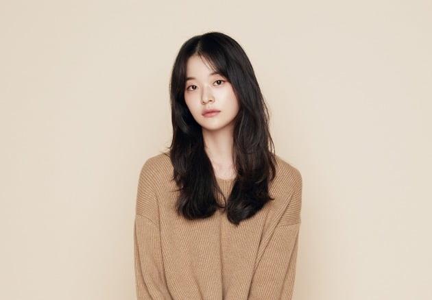 배우 신도현 / 사진제공=VAST