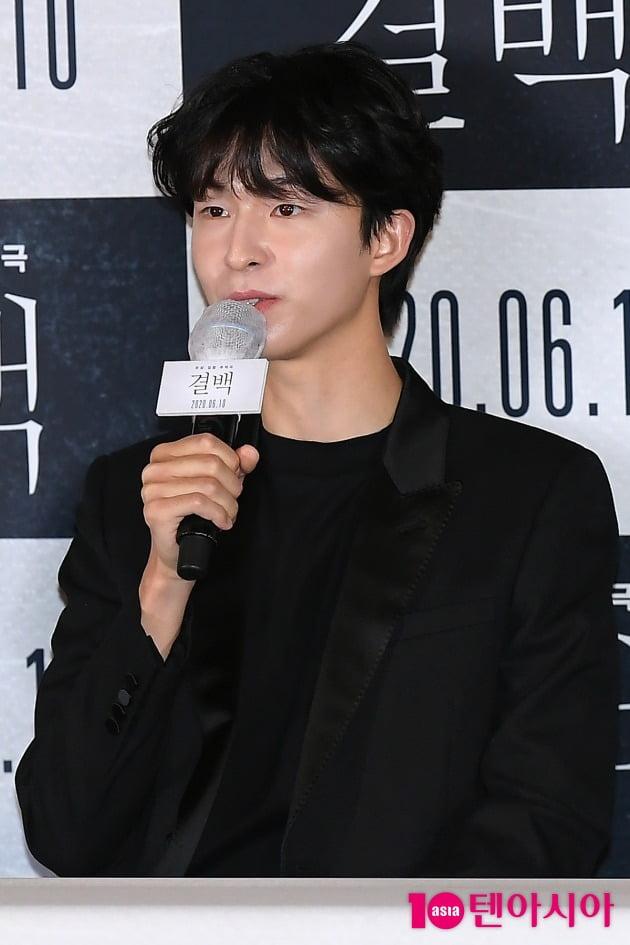 """""""위기를 기회로""""…신혜선X배종옥 '결백', 연기 장인들의 촘촘한 추적극 [종합]"""