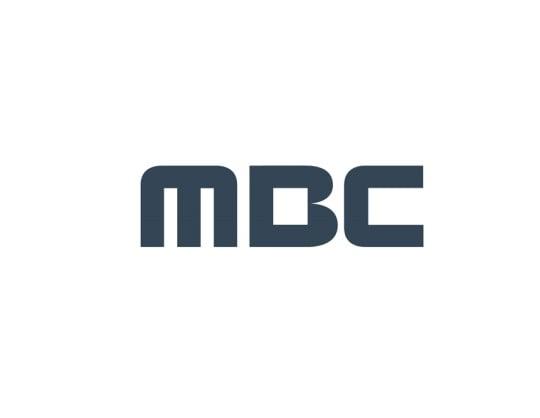 MBC 로고 / 사진 = MBC 제공