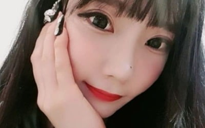 """""""노예처럼 부렸다""""…성매매 고발 후 심경 고백"""