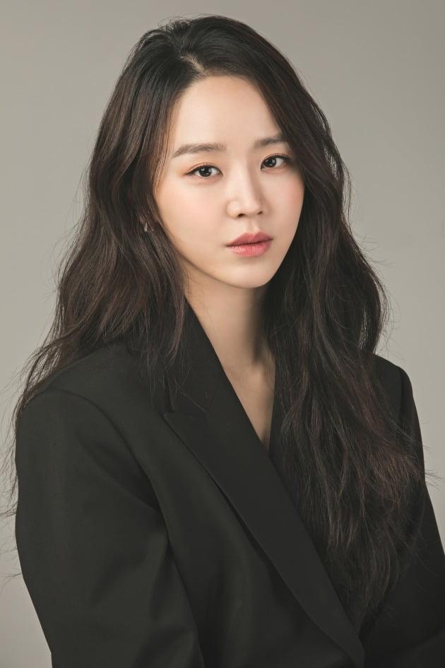 배우 신혜선 / 사진제공=키다리이엔티