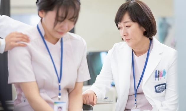 '영혼수선공' 예고/ 사진=KBS2 제공