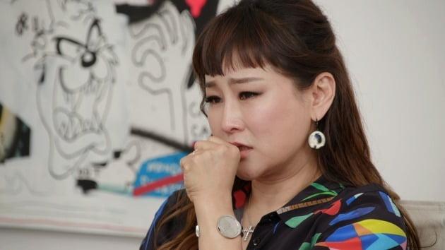 '가장 보통의 가족' 박선주가 산후우울증을 고백했다. / 사진제공=JTBC