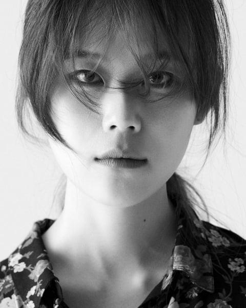 배우 김새벽/ 사진=키이스트 제공
