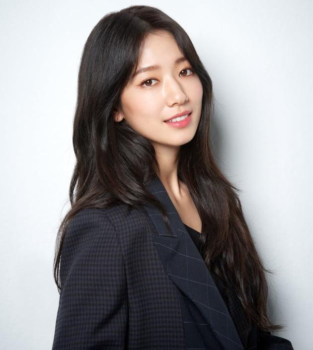 배우 박신혜 / 사진제공=솔트엔터테인먼트