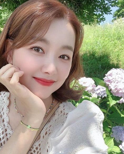 소이현 / 사진 = 소이현 인스타그램