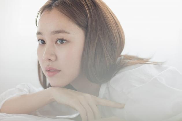 배우 김예원./ 사진제공=아티스트컴퍼니