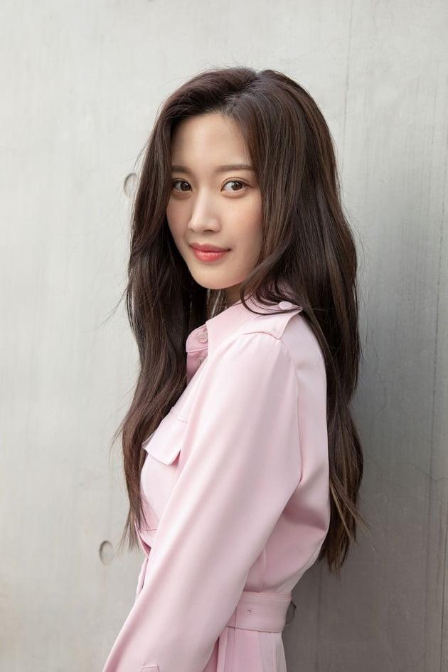 배우 문가영 / 사진제공=키이스트