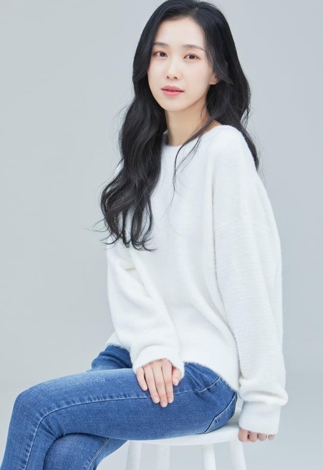 배우 박지연./ 사진제공=에잇디크리에이티브