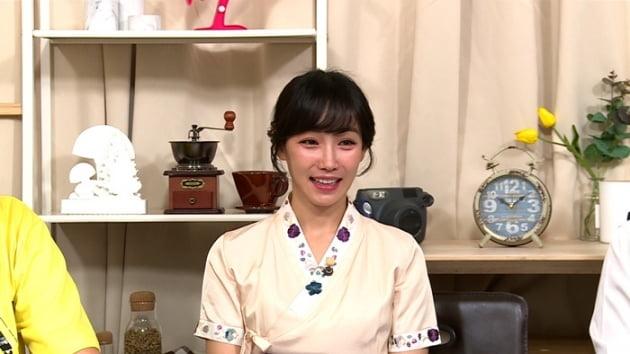 '옥탑방의 문제아들' 이유리 / 사진 = KBS 제공