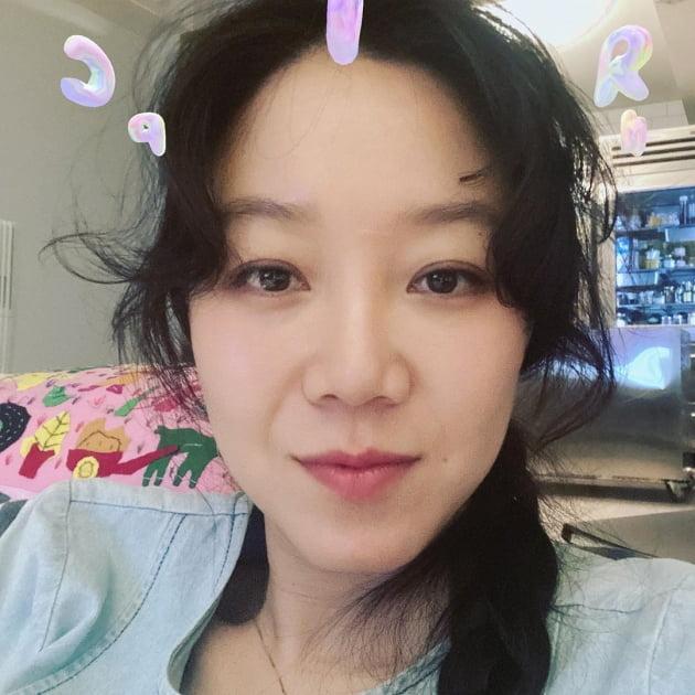 """공효진 """"3단계 변화""""…전부 다 사랑스러워 '역시 공블리'"""