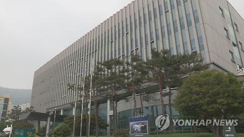 검찰, 박병종 전 고흥군수 사전 구속영장 청구