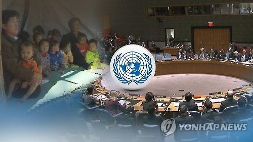 """유엔, 북한에 강제실종 7명 정보 요청…""""비협조적 태도 우려"""""""