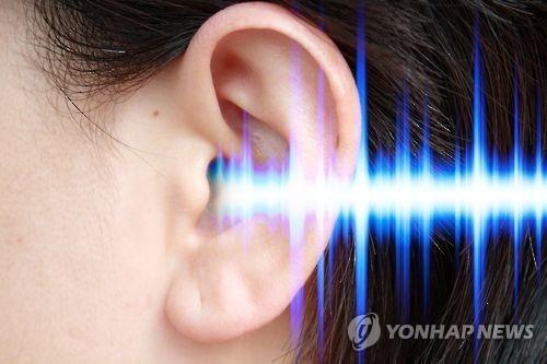 """'메니에르병' 진단 AI 모델 개발…""""의료진과 정확도 유사"""""""