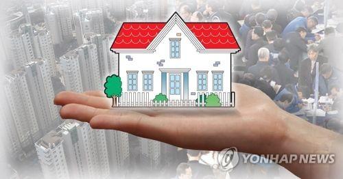 [하반기 경제] '한국판 뉴딜'로 초중고 원격교육·비대면 의료 인프라 구축