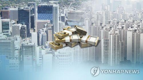 """조세연구원장 """"증세 수반한 재정지출 확대로 경제활성화 효과"""""""